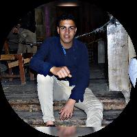 ElsaYed Ashraf