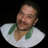مسعد الشحات