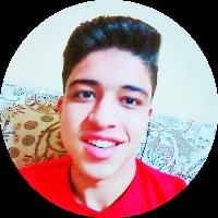Omar Elwan