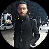 محمد ايمن