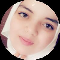 Amal Elrahmany