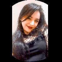 Donia Rafek