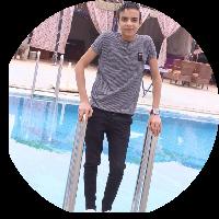 Mena Ayman