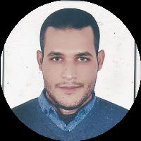 عثمان فتحي
