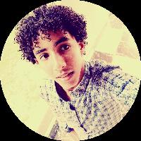 Hassanin Elsayed