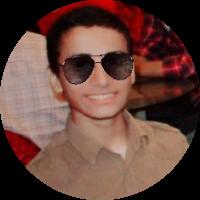 Mohamed Kadry Kholief