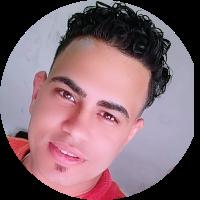حامد سليمان فريد