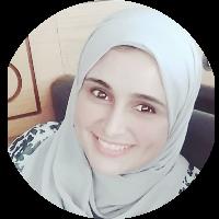 Ghada Eldeeb
