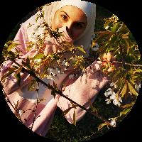 Hala Al Tayeb