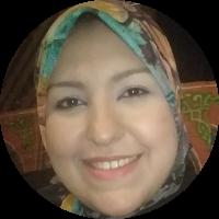 Rahma Saeid