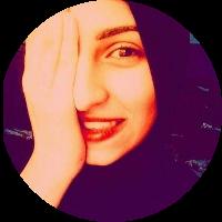 Toqa Abdellatif