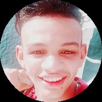 Omar Mandol