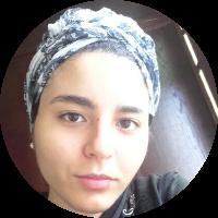 زينب الشاوي