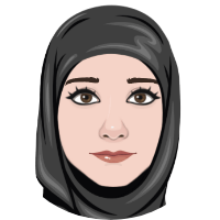 Noor Aldahhan