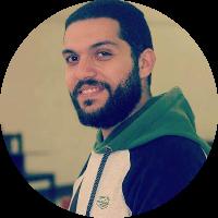 Mohamed Maher