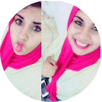 Habiba Mahmoud